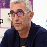 Javier Tirapu, Premio Nacional de Neurociencia Clínica, invitado especial en Aprende de los Mejores de Barcelona