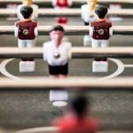 Fair Play: el juego justo que los niños conocen