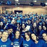 La X Universidad de Verano Finaliza con Éxito en ISEP Madrid