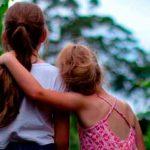 Abordaje familiar en un caso de detección precoz de autismo