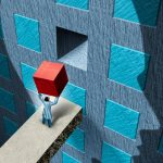 Psicoterapia en daño cerebral adquirido (DCA) – parte 1