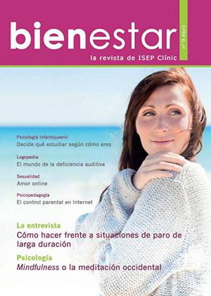 Revista bienestar 9