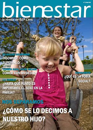 Revista bienestar 3