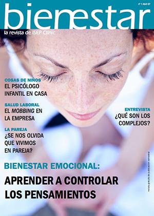 Revista bienestar 1