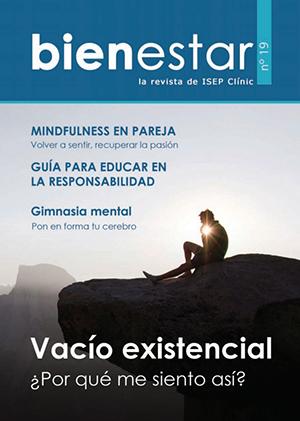 Revista bienestar 19
