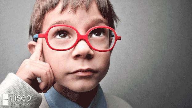 Neurociencias y Educación: un Camino que Acaba de Comenzar