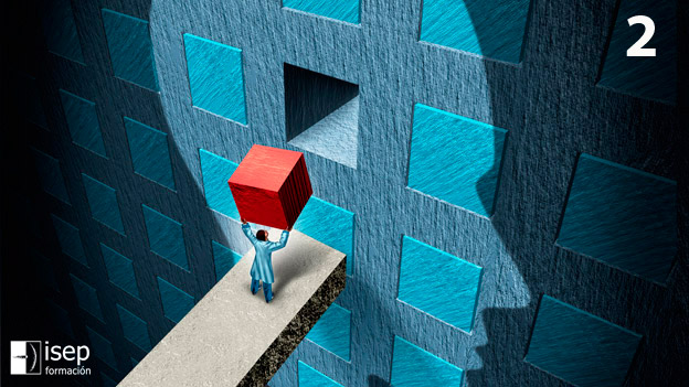 Psicoterapia en daño cerebral adquirido (DCA) – parte 2