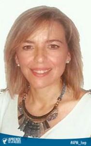 Milagros-Velasco