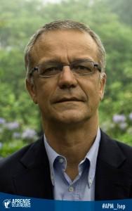 Víctor-Acosta