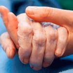 Programa de Intervención en Parkinson