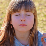 Mindfulness en el aula: educacion 3.0