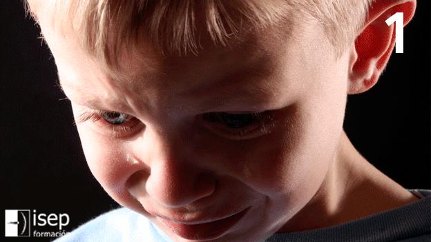 Trastorno Bipolar en población infantojuvenil. Parte 1