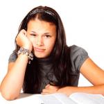 Cómo Enfrentarse a las Malas Notas de los Hijos