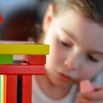 La Educación Solidaria y Cómo Evitar el Inconformismo