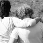 La empatía: Ingrediente clave en la intervención