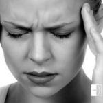 Técnicas de Control para el Manejo del Estrés