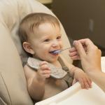 Importancia de la nutrición en el neurodesarrollo