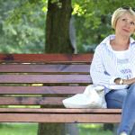 La mediana edad: una oportunidad