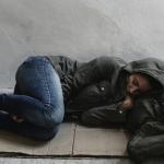 La pobreza y la salud mental