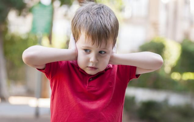 Trastorno del Espectro Autista: ¿Cómo detectarlo?