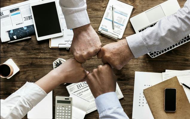 10 razones para estudiar una Maestría en Administración (MBA)