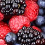 Cuatro alimentos que previenen el envejecimiento cerebral