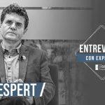 Entrevista con Expertos: Raúl Espert