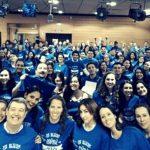 Finaliza con Éxito la Universidad de Verano