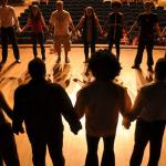 Teatro para el aprendizaje y la generalización de emociones en adultos TEA