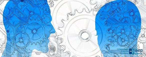 Neuroeducación: Ejercicio Físico para Mejorar la Memoria