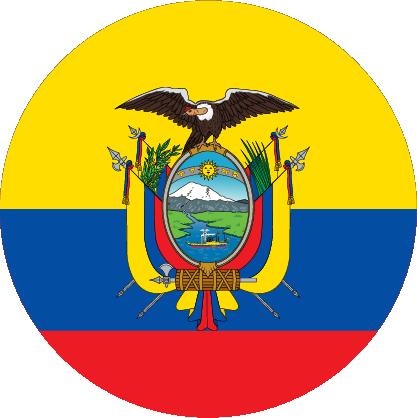 ISEP Ecuador